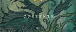 Eisley: Currents
