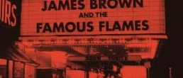 James Brown: Best of Live At the Apollo – 50th Anniversary