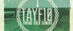 Taking Back Sunday: TAYF10 Acoustic