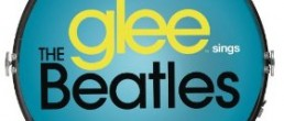 Glee Cast:  Glee Sings the Beatles