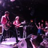 Miami Horror @ Le Poisson Rouge, 10/2/13