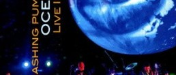 Smashing Pumpkins: Oceania Live in NYC