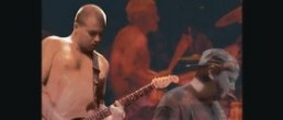 Sublime: 3 Ring Circus (Live At the Palace)