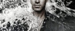 Ed Kowalczyk: The Flood and the Mercy