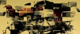 Robert Glasper Experiment: Black Radio 2