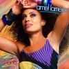 Amel Larrieux: Ice Cream Everyday