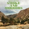 Brett Dennen: Smoke and Mirrors