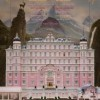 FILM: The Grand Budapest Hotel
