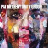 Pat Metheny Unity Group: Kin (←→)