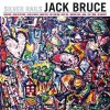 Jack Bruce: Silver Rails