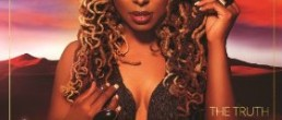 Ledisi: The Truth