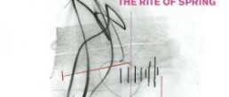The Bad Plus: The Rite Of Spring