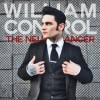William Control: The Neuromancer