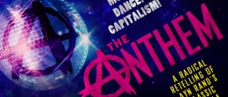 CONTEST: Win two tickets to The Anthem!