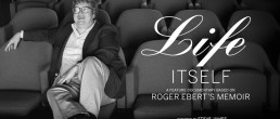 FILM: Life Itself