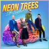 Neon Trees: Pop Psychology
