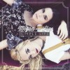 Megan & Liz: Simple Life