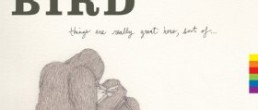 Andrew Bird: Things Are Really Great Here, Sort Of…