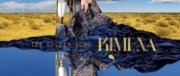 Kimbra: The Golden Echo