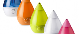 Crane Humidifiers Are Simply the Best