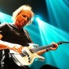 Guitar God Adrian Belew discusses his new project Flux and more
