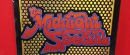 DVD: Burt Sugarman's The Midnight Special DVD Box Set