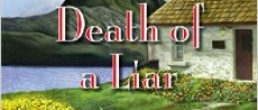 M.C. Beaton: Death Of A Liar