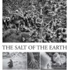 We talk with directors Wim Wenders and Juliano Salgado of The Salt of The Earth