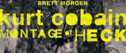 FILM: Kurt Cobain: Montage of Heck