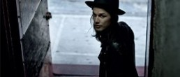 James Bay: Chaos and the Calm