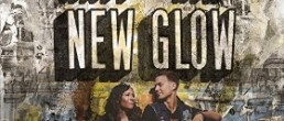 Matt and Kim: New Glow