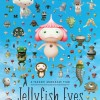FILM: Jellyfish Eyes