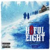 Ennio Morricone: The Hateful Eight (Original Motion Picture Soundtrack)