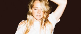 Lissie: My Wild West