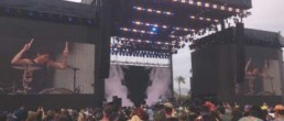 Recap: Coachella, Weekend 2