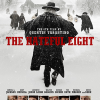 CONTEST: Win a Blu-ray + DVD + Digital HD copy of The Hateful Eight