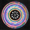 Day of the Dead: Various Artists