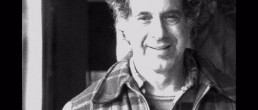 FILM: Don't Blink- Robert Frank