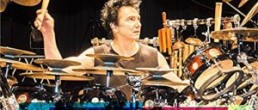 Terry Bozzio: Composer Series