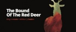 King Creosote & Michael Johnston: The Bound of the Red Deer