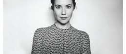 Lisa Hannigan: At Swim