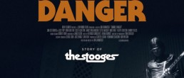 FILM: Gimme Danger
