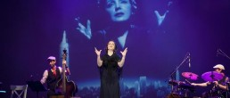 We Talk with Gil Marsalla about PIAF! THE SHOW