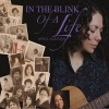 April Martin: In the Blink of a Life