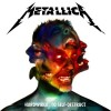 Metallica: Hardwired…To Self-Destruct