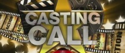 "The Erotic Heritage Museum Casting Call For ""Sex in Space"" Film"