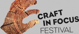First Edition of Craft in Focus Festival in Industry City, Brooklyn