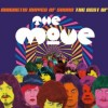 The Move: Magnetic Waves of Sound – The Best of the Move