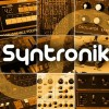 Legendary Synth Powerhouse Syntronik is Now Available Worldwide