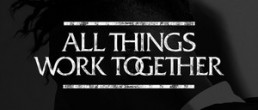 Lecrae: All Things Work Together